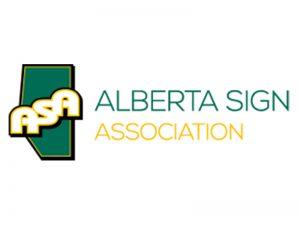 asa_main_logo