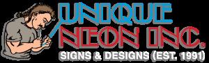 unique_neon_logo_nuevo